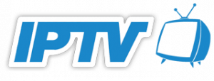 iptv subscription canada