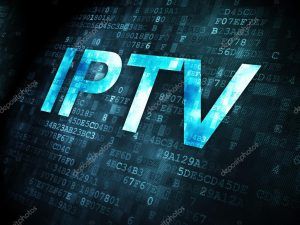 iptv canada subscription